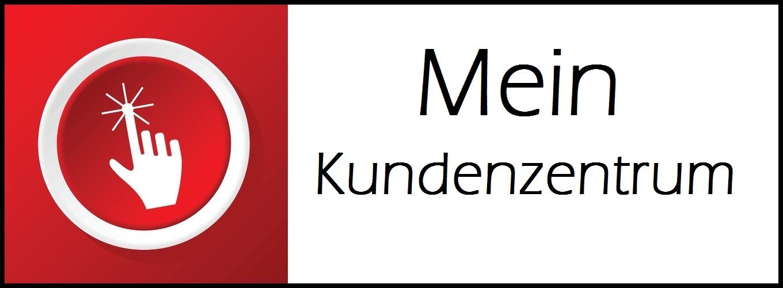 klappergeräusche vorderachse mercedes w245